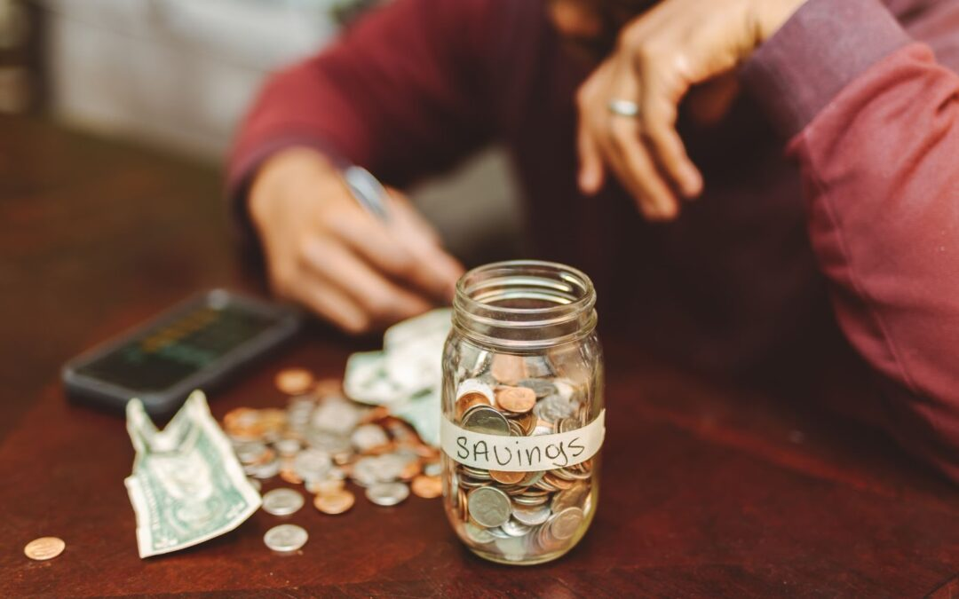 How to Get Out of Debt With a Low Monthly Income