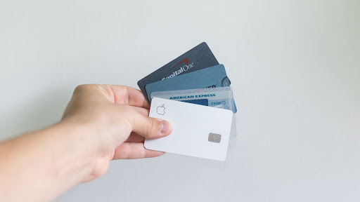 Explaining Credit Scores, Late Fees, and Other Common Credit Card Terms